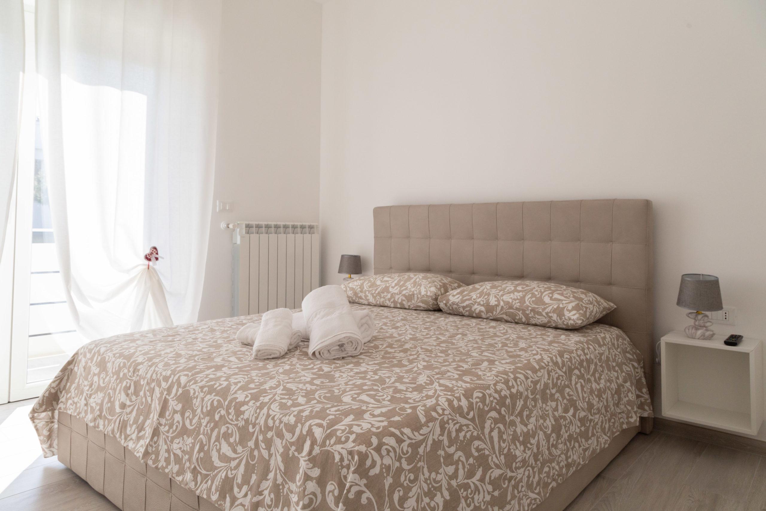 Home080Suite | La tua vacanza a Monopoli Puglia