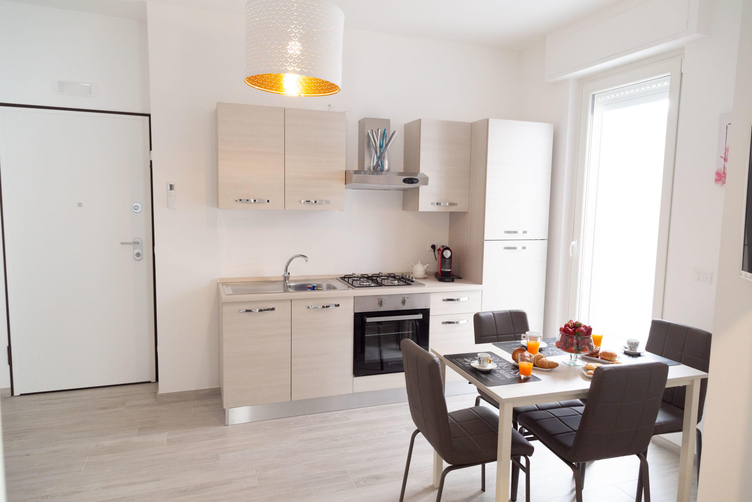Home080Suite | La tua casa vacanza a Monopoli in Puglia